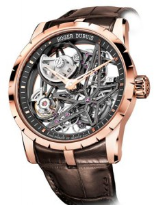 Roger_Dubuis_Excalibur_Automatic_Skeleton_2